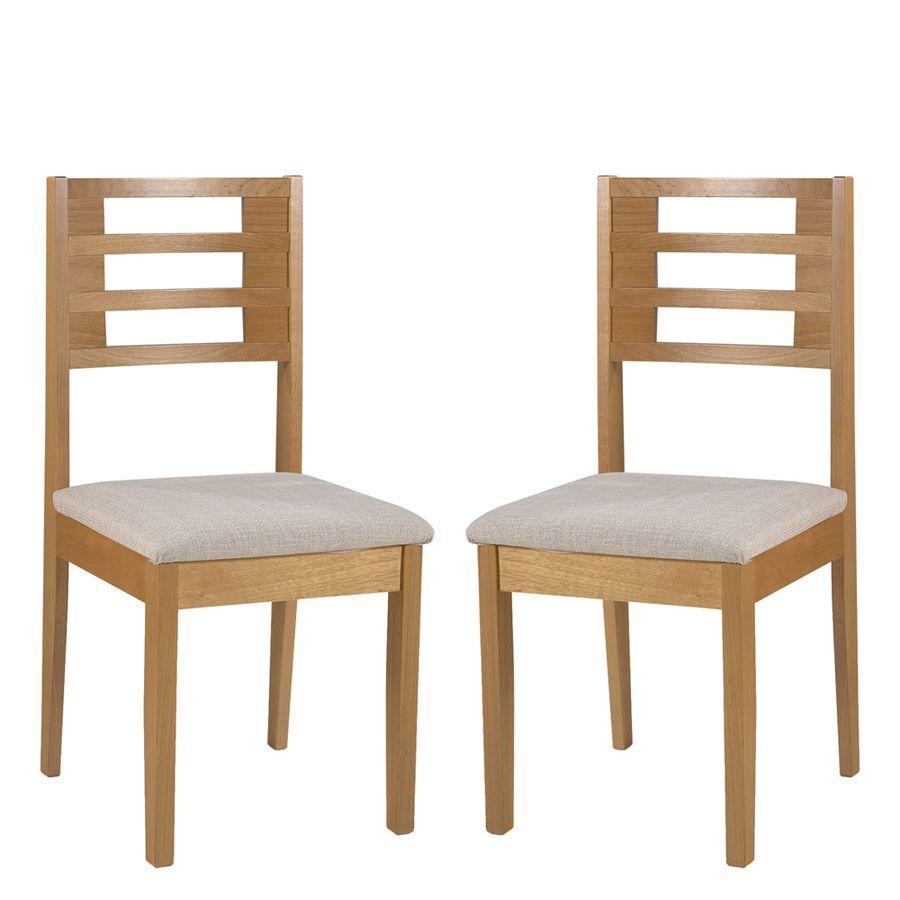 0009-Cadeira-Acuipe-Amendoa-TC-138B-jantar-madeira-macica-conjunto-kit-estofada-bege-creme-cru-natural-cera