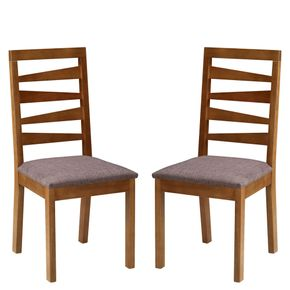 0528-Cadeira-Caraiva-Ripada-A96xL44xP49-jantar-madeira-macica-conjunto-kit-estofada-marrom-imbuia