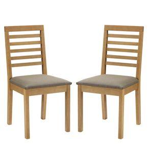 3910-Cadeira-Maragogi-de-jantar-madeira-macica-conjunto-ripada