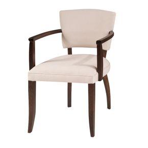 cadeira-de-jantar-bianca-estofada-com-braco-sala-de-jantar