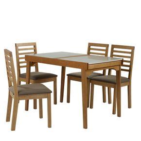 Ref.012017-01-Mesa-elastica-Maragogi-110---04-Cadeiras-Maragogi--PACOTE-