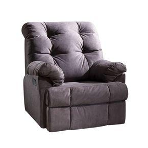 poltrona-adele-reclinavel-estofada-com-capitone-apoio-para-pes-conforto-sala-estar-1_preview