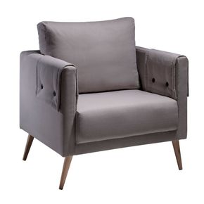 poltrona-bella-estofada-com-orelha-wing-chair-pes-palito-decorativa-sala-loft-1_preview
