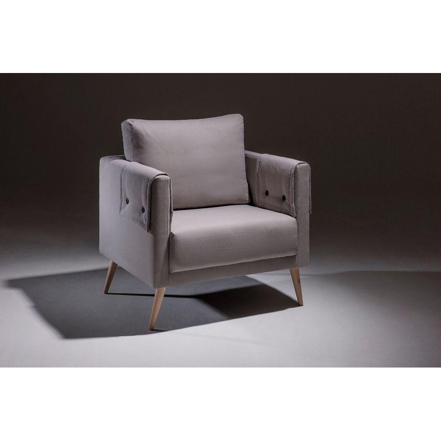 poltrona-bella-estofada-com-orelha-wing-chair-pes-palito-decorativa-sala-loft-2_preview