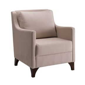 poltrona-ellen-estofada-retro-com-almofada-pes-madeira-decorativa-sala-estar-1_preview