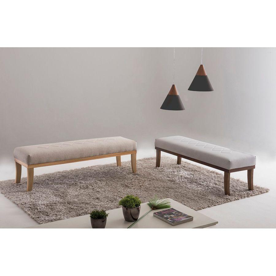 banco-theo-estofado-com-textura-base-madeira-decoracao-sala-estar-4_preview