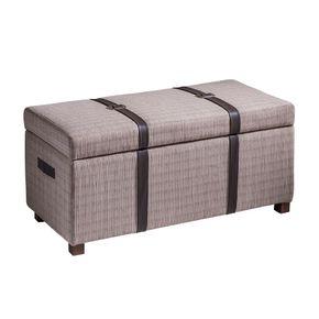 puff-bau-kate-estofado-com-textura-alca-de-couro-pes-madeira-decoracao-sala-estar-quarto-escritorio-1_preview