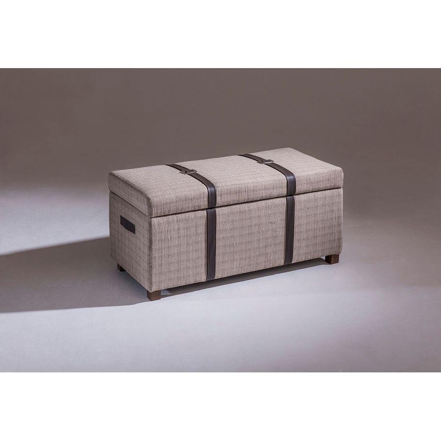 puff-bau-kate-estofado-com-textura-alca-de-couro-pes-madeira-decoracao-sala-estar-quarto-escritorio-2_preview