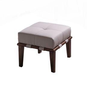 puff-livia-estofado-botone-base-madeira-decoracao-sala-estar-varanda-3_preview