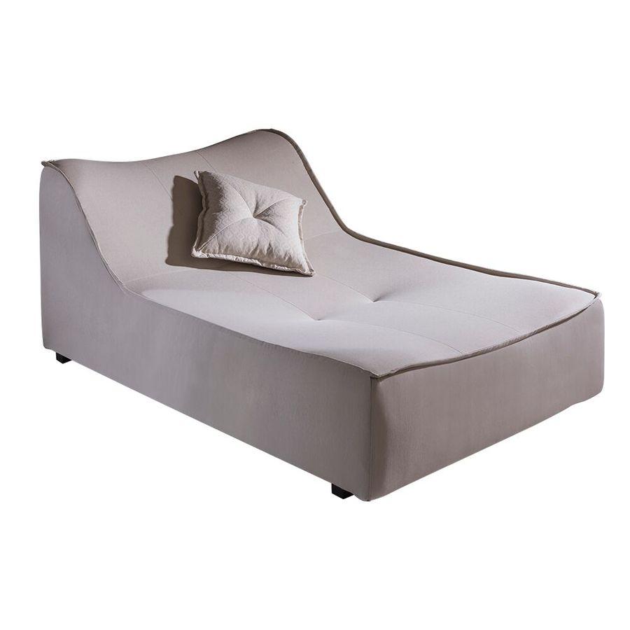 recamier-2-lugares-estofado-botone-decorativo-sala-conforto-descanso-1_preview