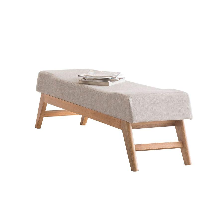 banco-horus-estofado-base-madeira-decorativo-sala-estar-loft-moderno-2_preview