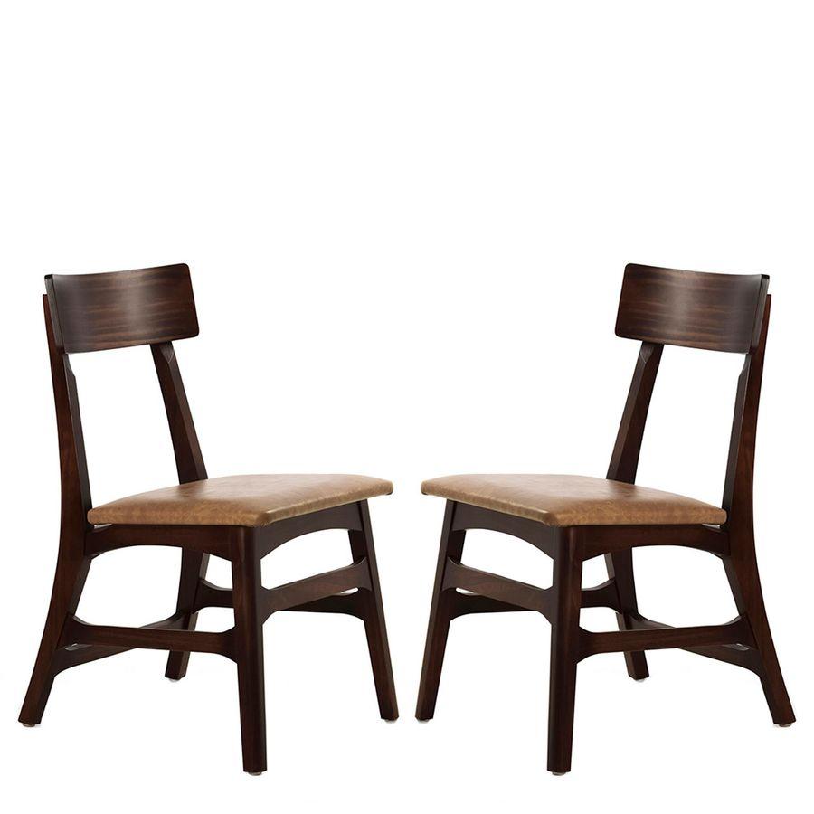 cadeira-java-estofada-corino-jamel-sala-de-jantar-mesa-conjunto-madeira-estilo-decoracao-02