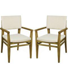 cadeira-jolie-linho-com-braco-sala-de-jantar-mesa-conjunto-madeira-estilo-decoracao-02