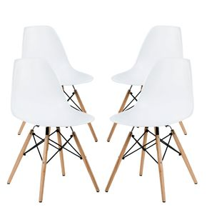cadeira-eiffel-branca-sala-de-jantar-mesa-conjunto-madeira-estilo-decoracao-06