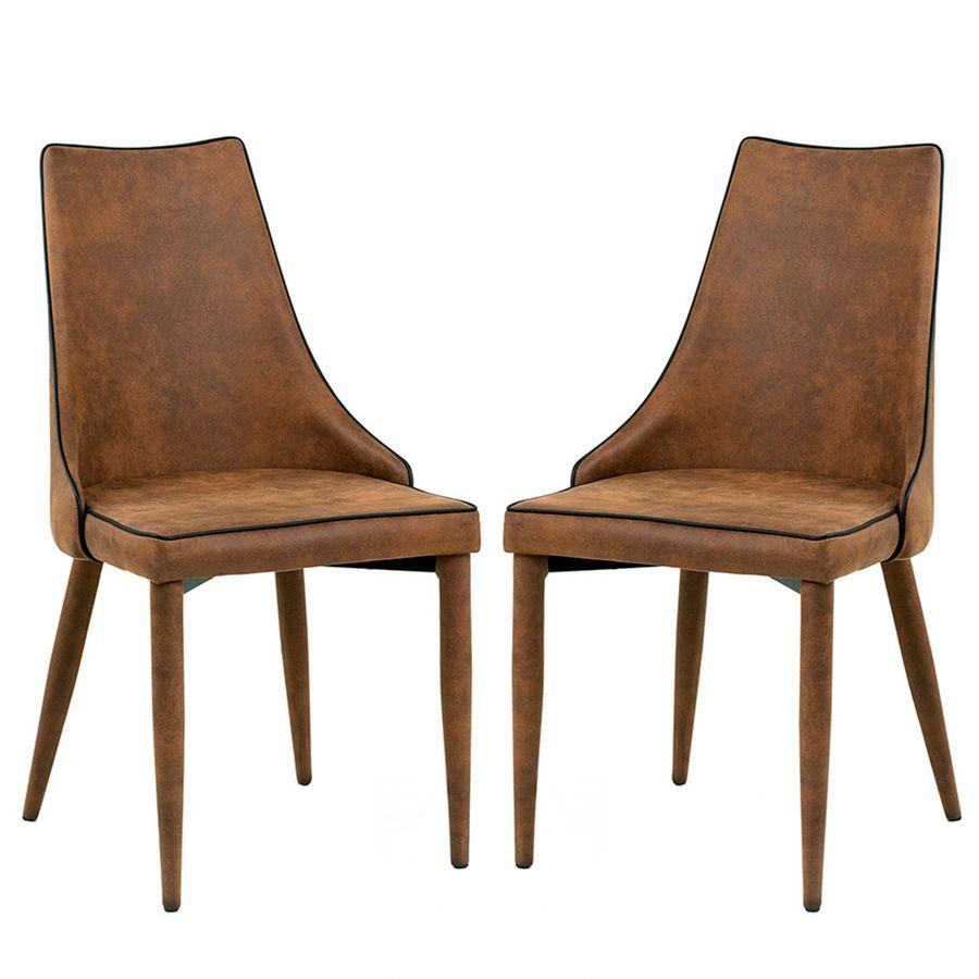 cadeira-patricia-sala-de-jantar-mesa-conjunto-madeira-estilo-decoracao-02