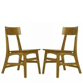 cadeira-java-estofada-oregon-sala-de-jantar-mesa-conjunto-madeira-estilo-decoracao-02