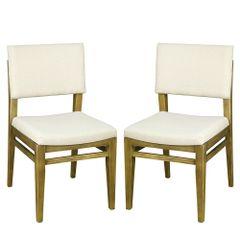 cadeira-jolie-linho-sem-braco-sala-de-jantar-mesa-conjunto-madeira-estilo-decoracao-01