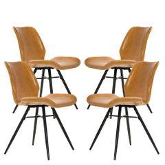 cadeira-verona-com-corino-sala-de-jantar-mesa-conjunto-madeira-estilo-decoracao-00