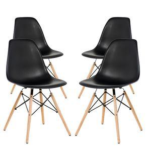 cadeira-eiffel-preta-sala-de-jantar-mesa-conjunto-madeira-estilo-decoracao-05