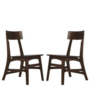 cadeira-java-estofada-canela-sala-de-jantar-mesa-conjunto-madeira-estilo-decoracao-02
