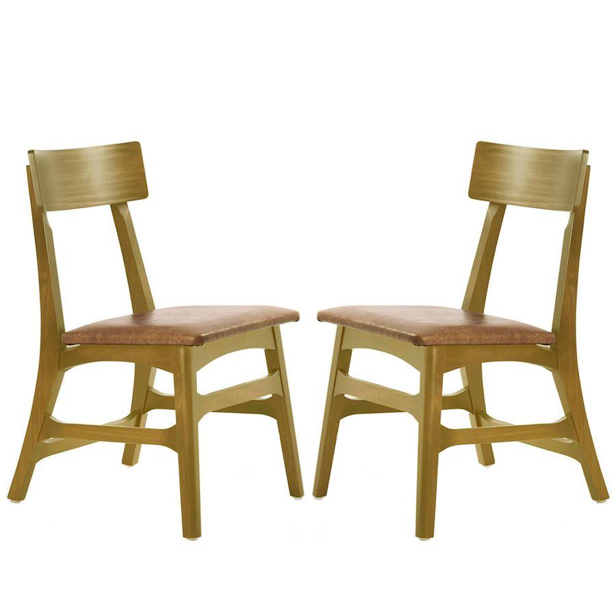 cadeira-java-estofada-corino-jamel-sala-de-jantar-mesa-conjunto-madeira-estilo-decoracao-01