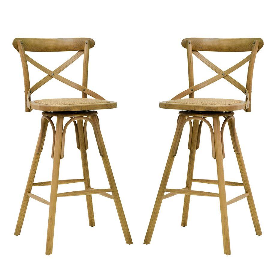 banqueta-giratoria-paris-madeira-macica-design-estilo-industrial-brut-rustico-03