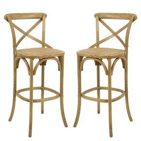 banqueta-giratoria-paris-oak-madeira-macica-design-estilo-industrial-brut-rustico-03