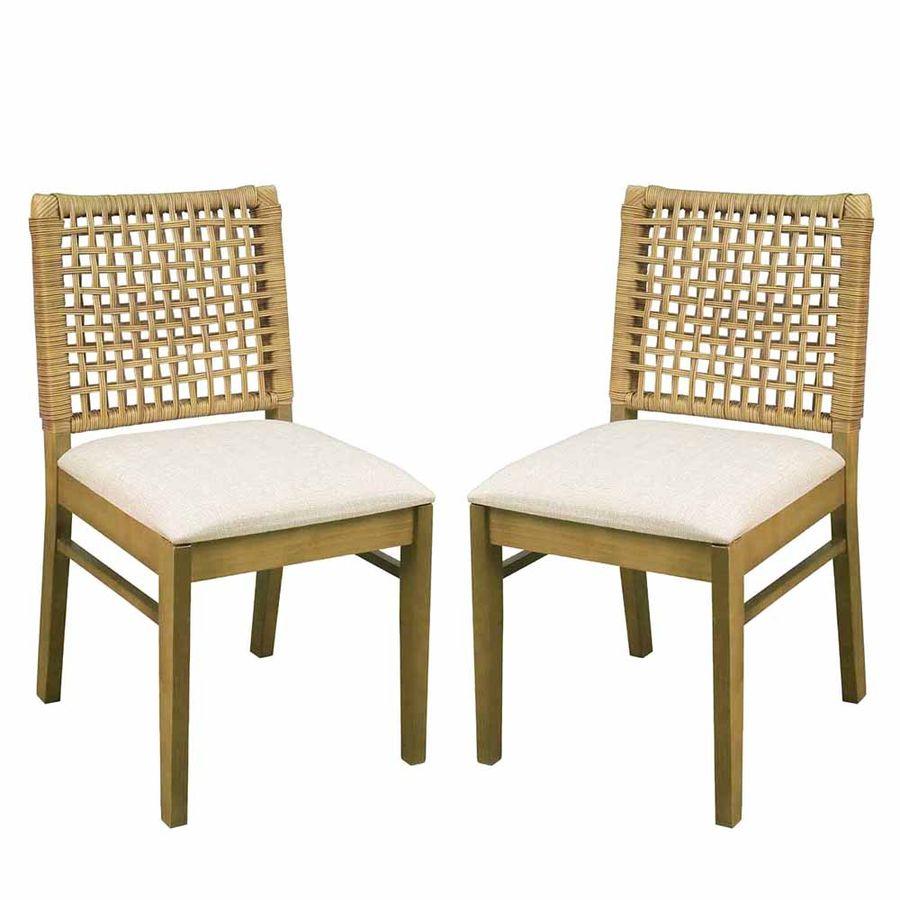 cadeira-asti-oregon-cera-natural-linho-para-restaurante-de-jantar-madeira-macica-estofada-encosto-palhinha-em-palha-01