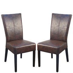 cadeira-galiza-conjuto-de-jantar-couro-madeira-macica-luxo-rustica-compose-palha-01