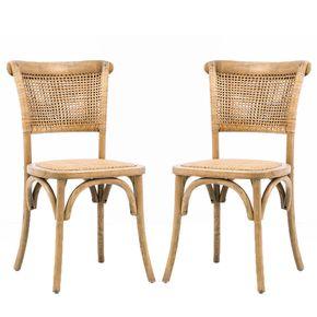 cadeira-versalhes-natural-cera-encosto-acento-em-palha-palhinha-para-restaurante-de-jantar-madeira-macica-escandinava-01