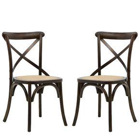 cadeira-paris-canela-para-restaurante-de-jantar-madeira-macica-estofada-acento-palhinha-em-palha-01