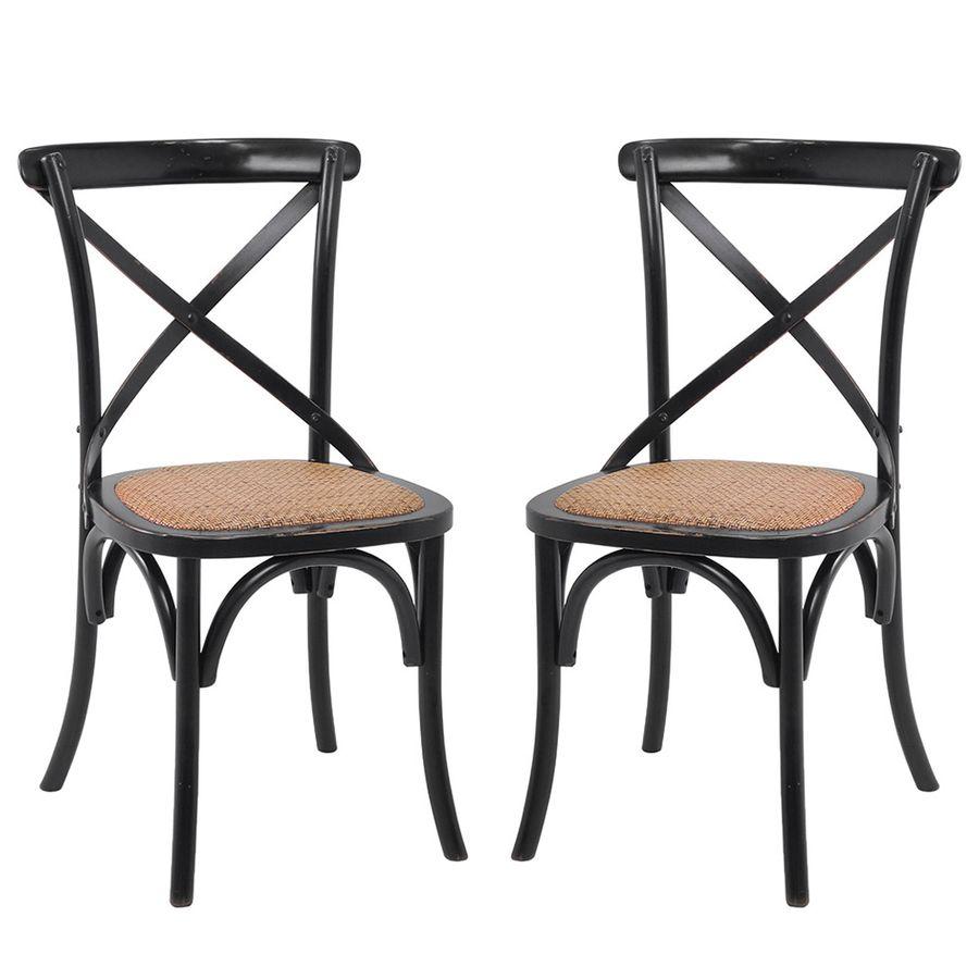 cadeira-paris-preto-para-restaurante-de-jantar-madeira-macica-estofada-acento-palhinha-em-palha-01
