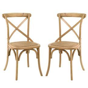 cadeira-paris-natural-para-restaurante-de-jantar-madeira-macica-estofada-acento-palhinha-em-palha-escandinava-01