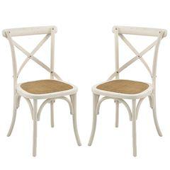cadeira-paris-branco-para-restaurante-de-jantar-madeira-macica-estofada-acento-palhinha-em-palha-escandinava-01