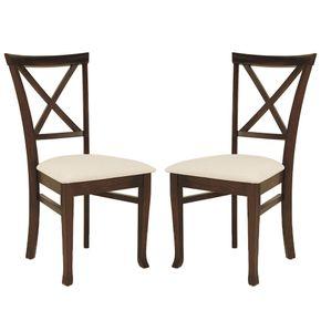 cadeira-madri-canela-sem-braco-para-restaurante-de-jantar-madeira-macica-estofada-acento-x-01