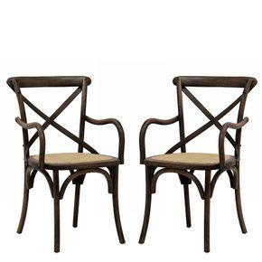 cadeira-paris-canela-com-braco-para-restaurante-de-jantar-madeira-macica-estofada-acento-palhinha-em-palha-01