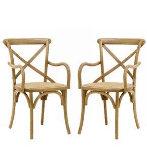 cadeira-paris-natural-com-braco-para-restaurante-de-jantar-madeira-macica-estofada-acento-palhinha-em-palha-escandinava-01