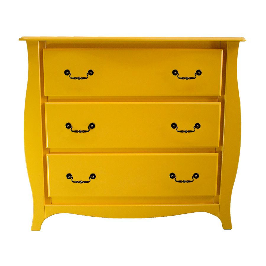 comoda-classica-estilo-luis-xv-3-gavetas-amarela-0_-3-