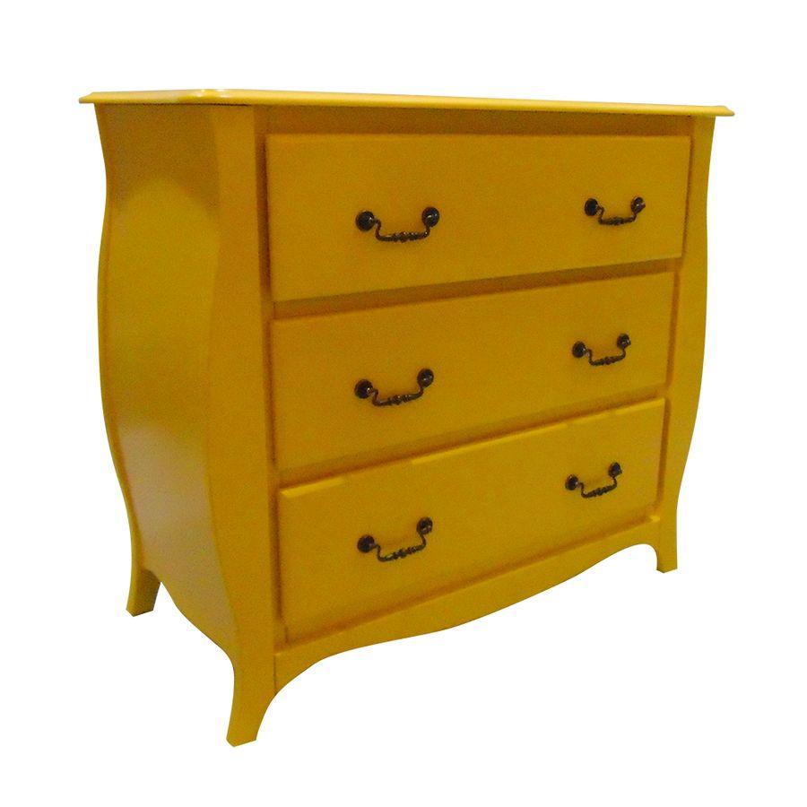 comoda-classica-estilo-luis-xv-3-gavetas-amarela-01