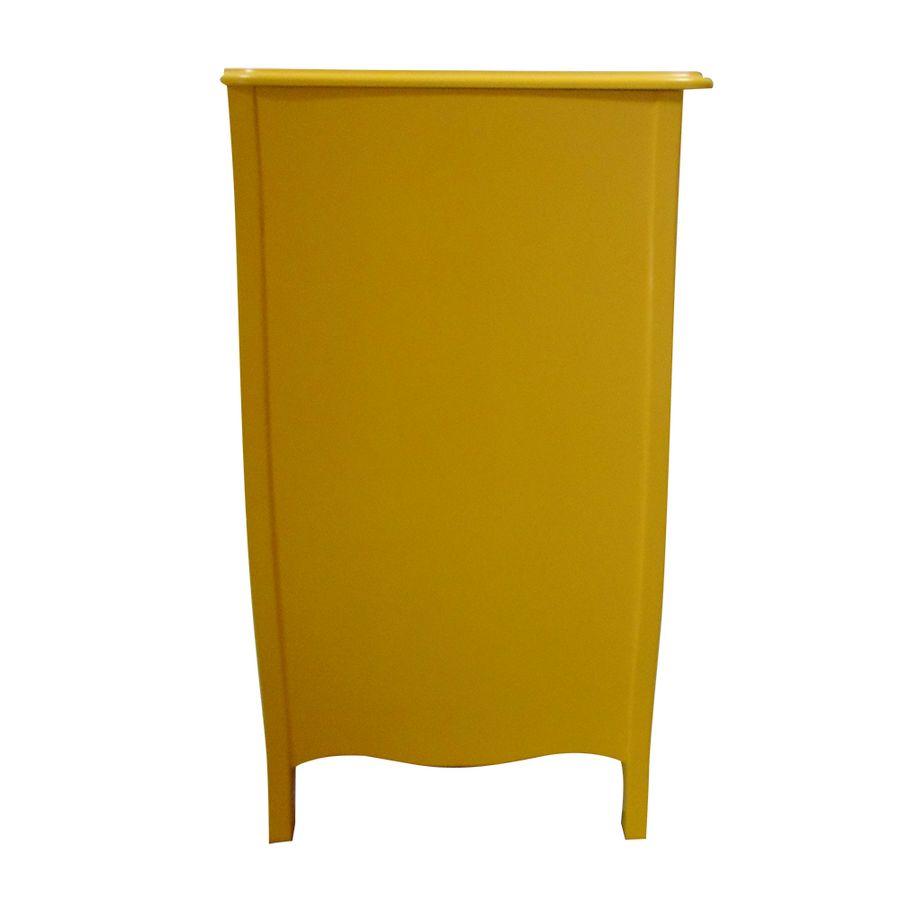 comoda-classica-estilo-luis-xv-3-gavetas-amarela-02