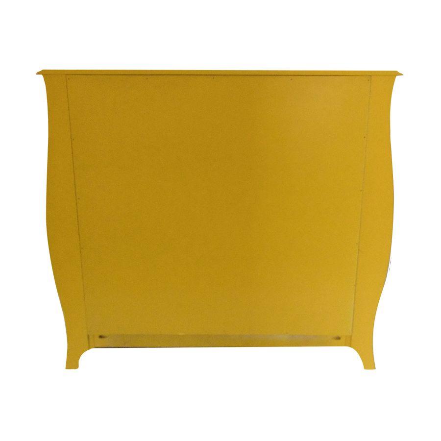 comoda-classica-estilo-luis-xv-3-gavetas-amarela-03