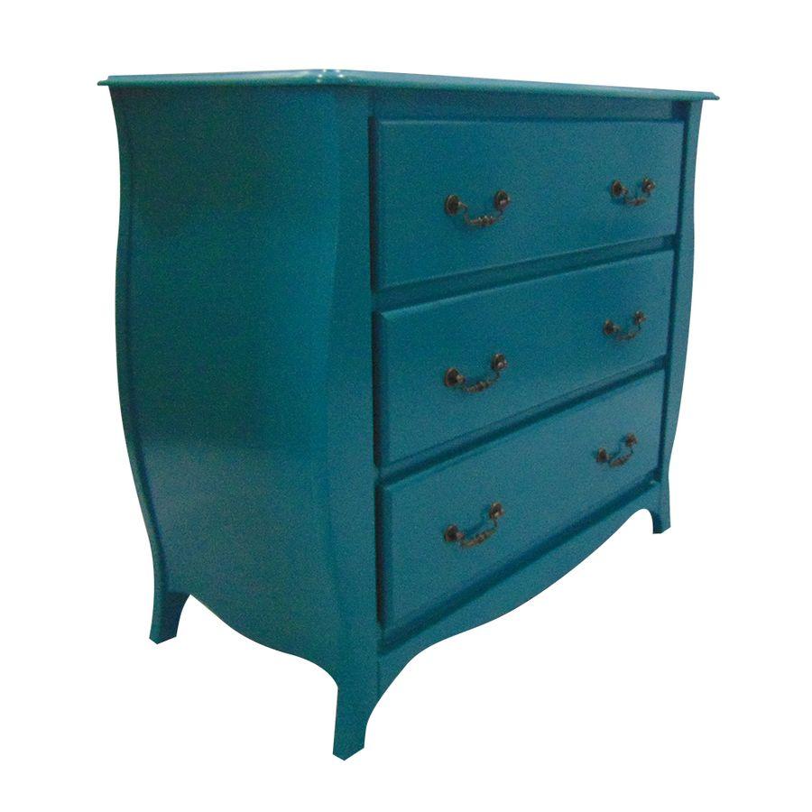 comoda-classica-estilo-luis-xv-3-gavetas-azul-0_-1-