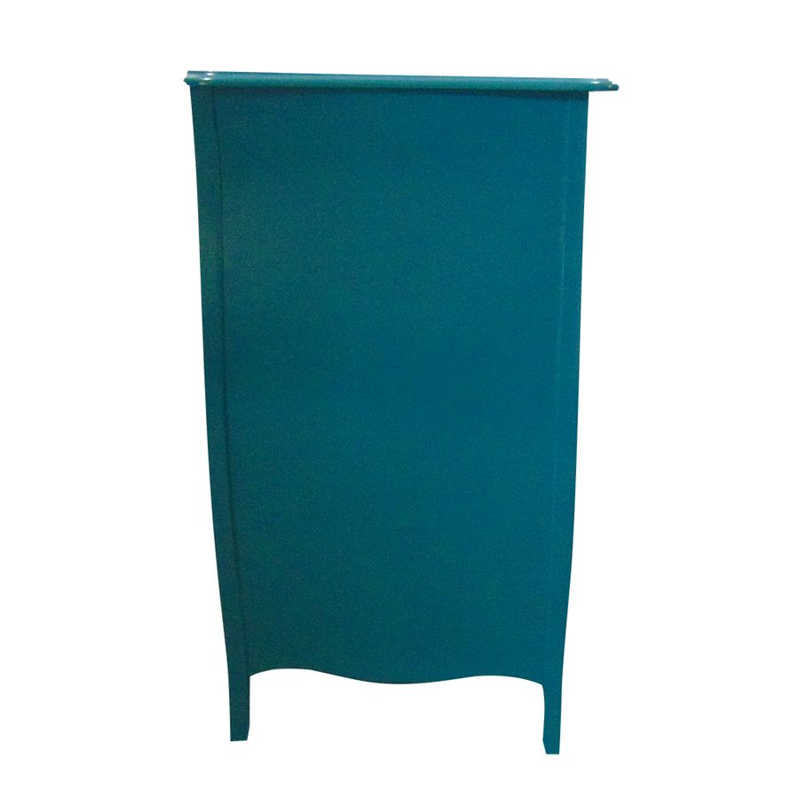 comoda-classica-estilo-luis-xv-3-gavetas-azul-0_-2-