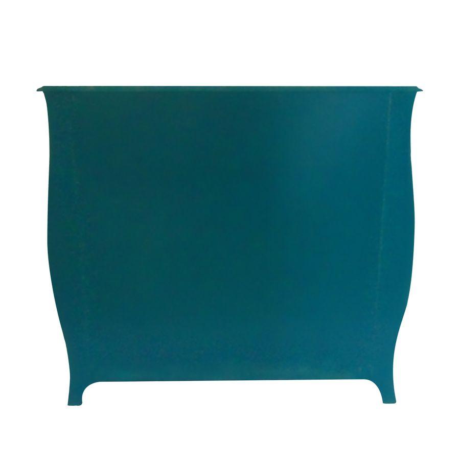 comoda-classica-estilo-luis-xv-3-gavetas-azul-0_-3-