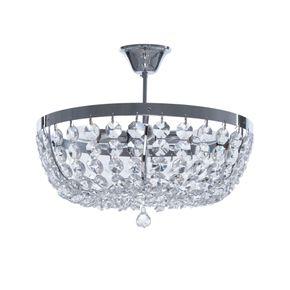 pl6704-5.000-lustre-cristal-redondo-plafon-eleonora