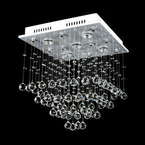 LC6004-5.000-plafon-quadrado-piemonte-cristais-gostas-01