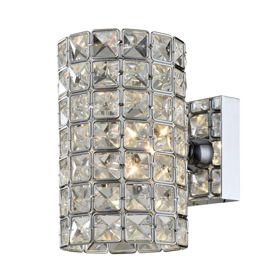 AR-arandela-leeds-redonda-cristais-prata-01