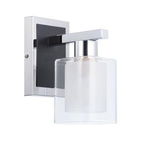 AR-arandela-udine-prata-branca-leitosa-transparente-01