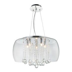 pd4719-6.000-lustre-gotas-de-vidro-mabely-translucido-sala-de-estar-1