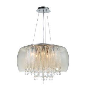 mabely-cupula-chamapgne-cristal-vidro-gotoas-luxo-01